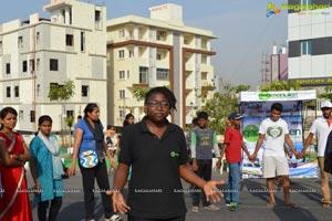 Raahgiri Hyderabad