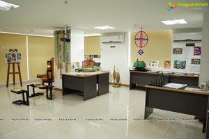 Raffles Millennium International - Hyderabad