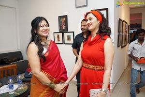 Sandhya Shankar Patnaik