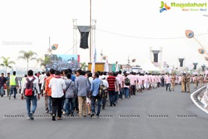 Telangana Formation Day