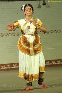 Telangana Sambaralu