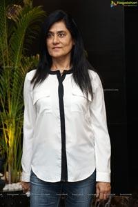 Vinita Bali