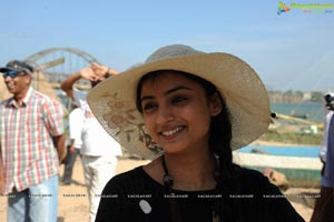 Madirakshi in Ori Devudoy