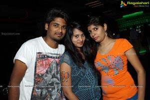 Liquids Hyderabad