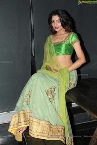 Aliya Khan Beautiful Photos