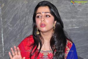 Charmme Kaur