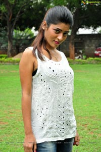 Gayathri Gupta