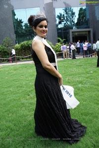 Valentina Mishra