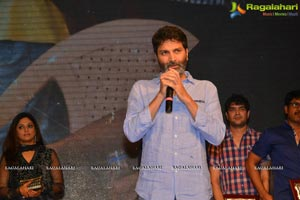 A Aa Success Meet