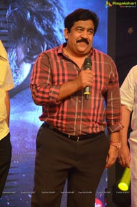 Kabali Music Launch