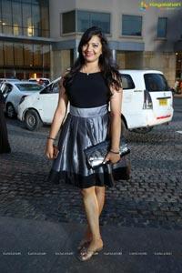 63rd Britannia Filmfare Awards 2016