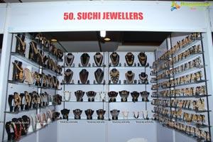 Akritti Elite Exhibition