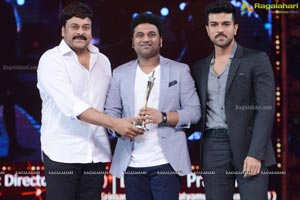 CineMAA Awards 2016