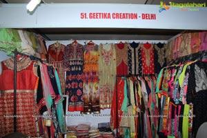D'sire Exhibition Sale