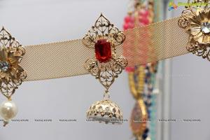 Khwaaish Exhibition Hyderabad