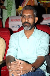 Sairat Maheswari Parameswari