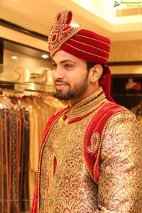 Meena Bazar Ramzan Collection