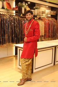 Meena Bazar Ramzan Collection