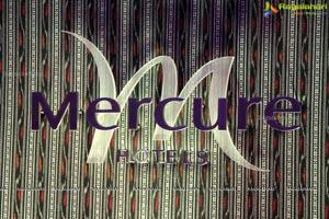 Mercure Hyderabad KCP