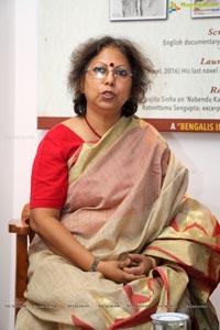Nabendu Ghosh