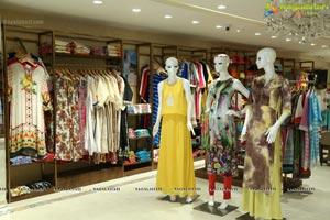 Neerus Mix Match Store Hyderabad