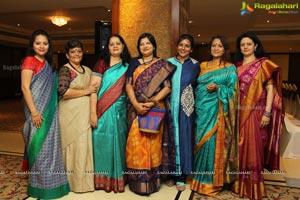 Sanskruti 30th Installation Ceremony