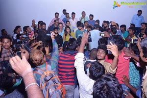 Andhhagadu Success Tour Kakinada