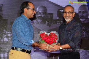 Kaadhali Audio Release