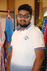 Akritti Elite Ramzan Night Market