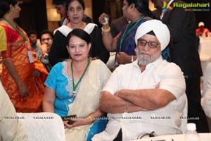 Bishen Singh Bedi
