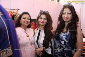 Blossoms Beyond Style Fashion and Lifestyle Exhibition