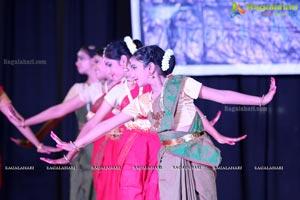 Dance Mania