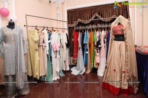 Eleganza Eid Exhibition