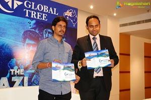 Global Tree Australia