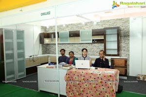 home-furniture-expo