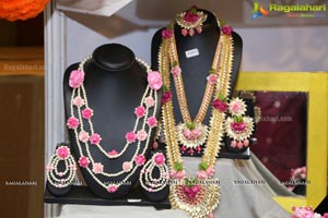Petals Exhibition Hyderabad