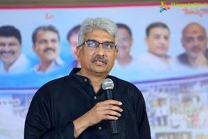 Manam Saitham