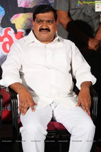 Mr Homanand Audio Release