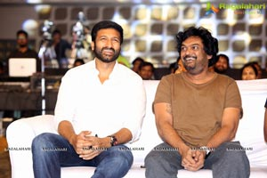 Pantham Pre-Release Event