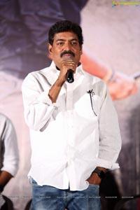 Shambo Shankara Success Meet