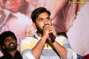 Shambo Shankara Trailer Launch