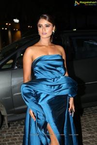 Jio Filmfare Awards 2018