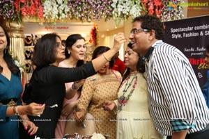 Akritti Elite Wedding Exhibition
