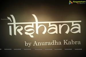 Anuradha Kabra Art