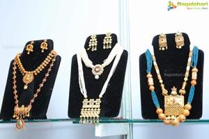 HAAT Lifestyle Exhibition