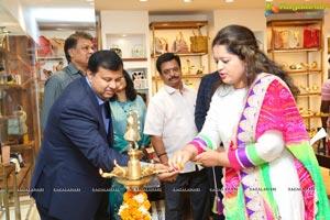 Hamlyn Grande Hyderabad