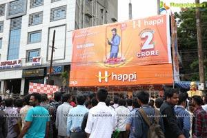Happi Mobiles Chandanagar