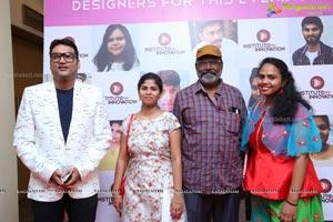 IDI Annual Fashion Show