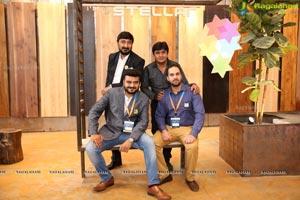 IIID Showcase Insider 2018