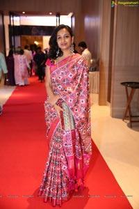 Telangana Awards